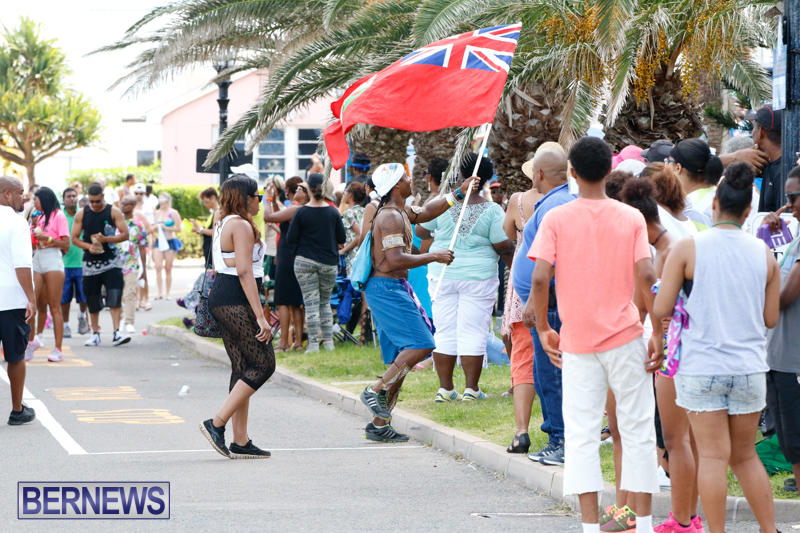 Bermuda-Heroes-Weekend-Parade-of-Bands-June-13-2015-80