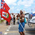 Bermuda Heroes Weekend Parade of Bands, June 13 2015-82