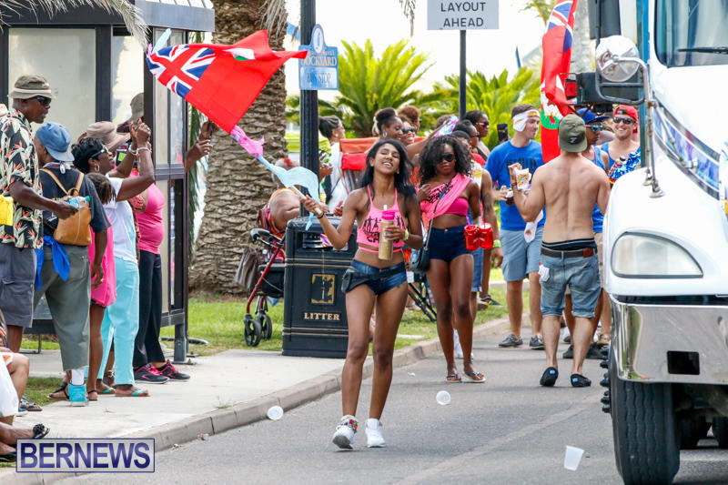 Bermuda-Heroes-Weekend-Parade-of-Bands-June-13-2015-83
