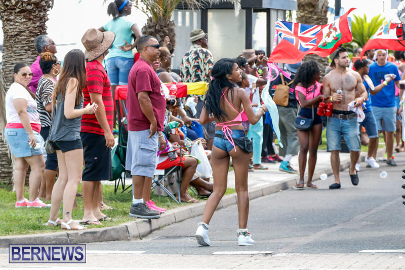 Bermuda-Heroes-Weekend-Parade-of-Bands-June-13-2015-84