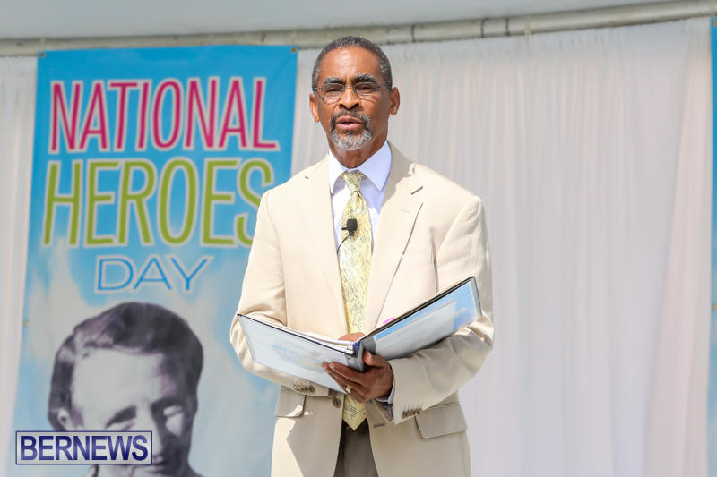 Bermuda-National-Heroes-Ceremony-June-14-2015-1