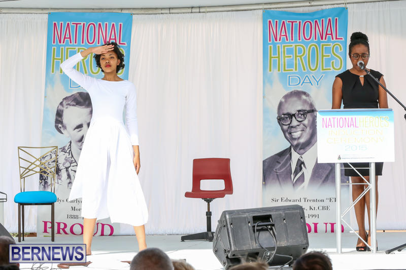 Bermuda-National-Heroes-Ceremony-June-14-2015-10