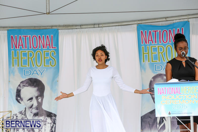 Bermuda-National-Heroes-Ceremony-June-14-2015-14