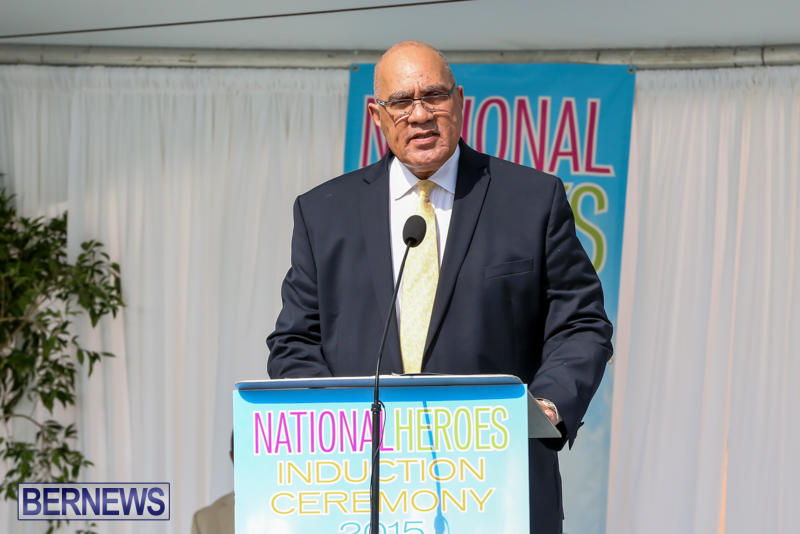 Bermuda-National-Heroes-Ceremony-June-14-2015-18