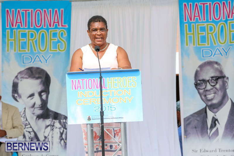 Bermuda-National-Heroes-Ceremony-June-14-2015-2