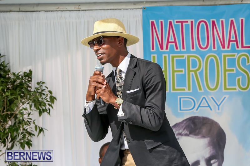 Bermuda-National-Heroes-Ceremony-June-14-2015-21