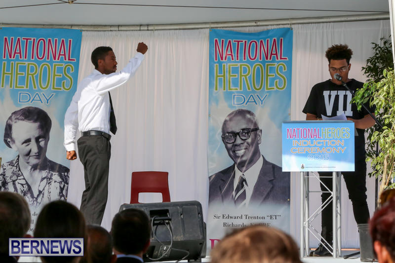 Bermuda-National-Heroes-Ceremony-June-14-2015-22