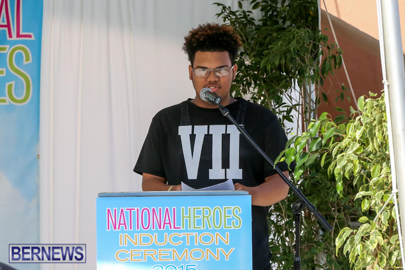 Bermuda-National-Heroes-Ceremony-June-14-2015-25