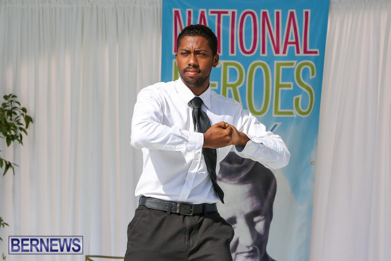 Bermuda-National-Heroes-Ceremony-June-14-2015-26