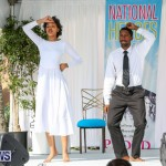Bermuda National Heroes Ceremony, June 14 2015-29
