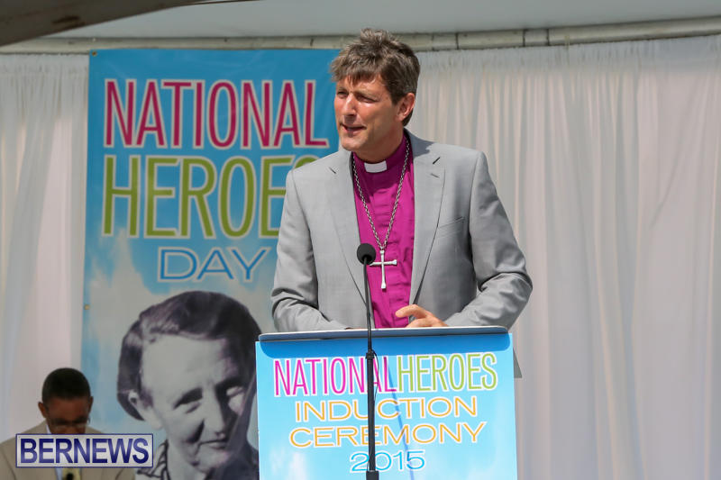 Bermuda-National-Heroes-Ceremony-June-14-2015-3