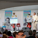 Bermuda National Heroes Ceremony, June 14 2015-34