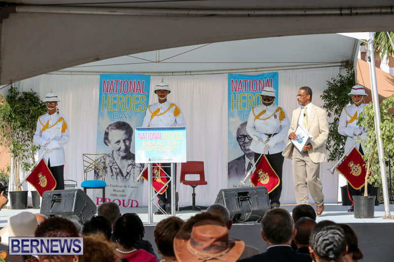 Bermuda-National-Heroes-Ceremony-June-14-2015-34