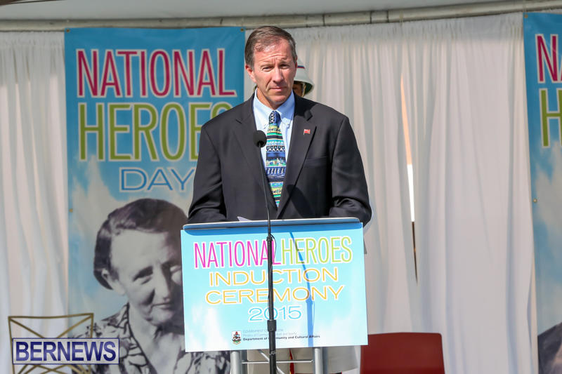 Bermuda-National-Heroes-Ceremony-June-14-2015-35