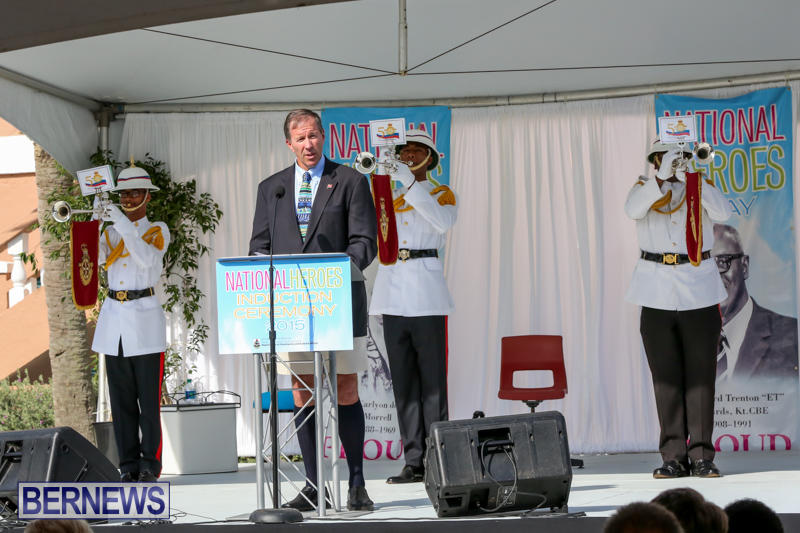 Bermuda-National-Heroes-Ceremony-June-14-2015-38