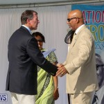 Bermuda National Heroes Ceremony, June 14 2015-42