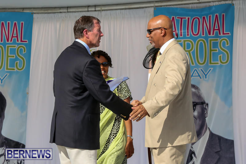 Bermuda-National-Heroes-Ceremony-June-14-2015-42