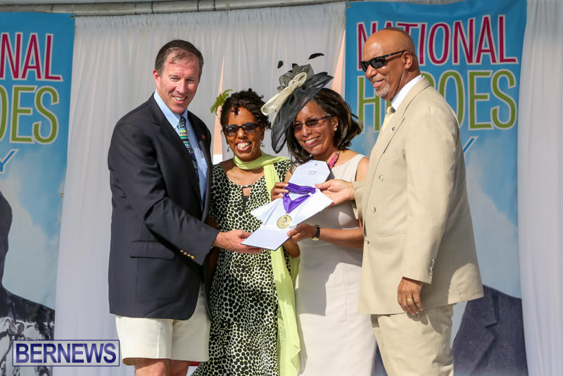 Bermuda-National-Heroes-Ceremony-June-14-2015-44