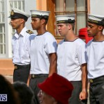 Bermuda National Heroes Ceremony, June 14 2015-45