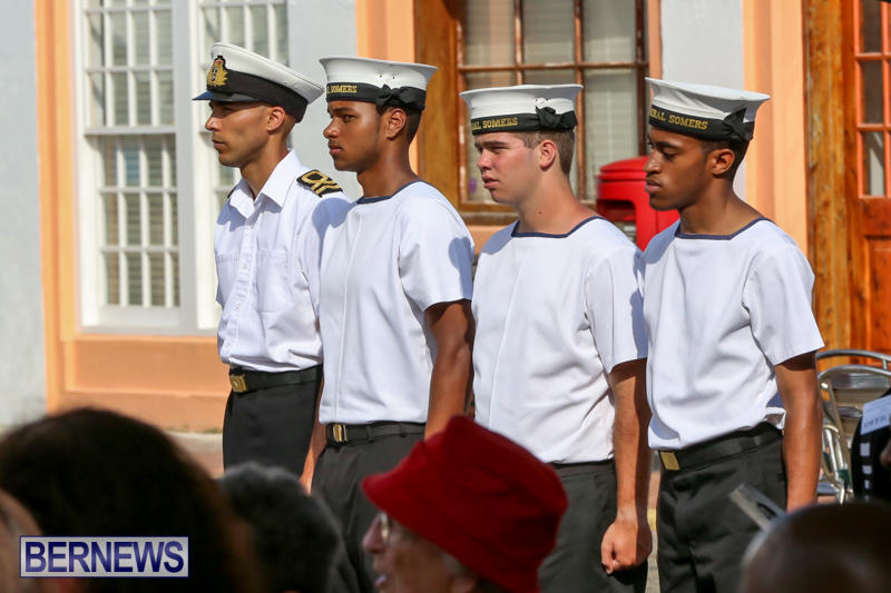 Bermuda-National-Heroes-Ceremony-June-14-2015-45