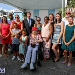 Bermuda National Heroes Ceremony, June 14 2015-47
