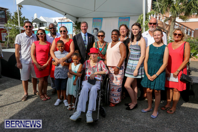 Bermuda-National-Heroes-Ceremony-June-14-2015-47