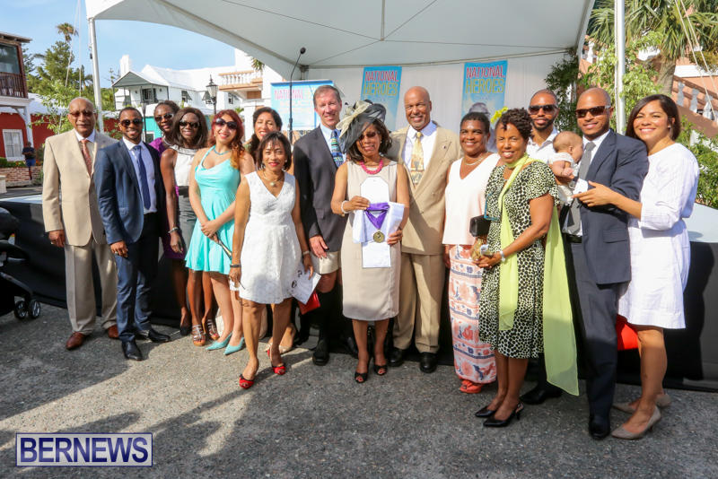 Bermuda-National-Heroes-Ceremony-June-14-2015-48