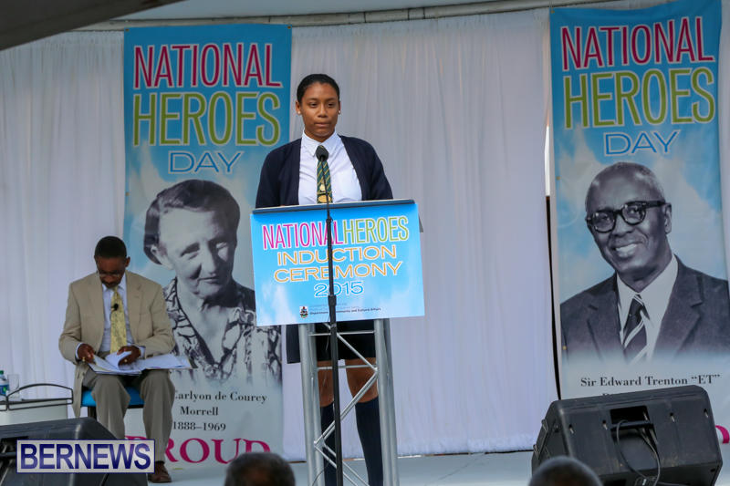 Bermuda-National-Heroes-Ceremony-June-14-2015-5