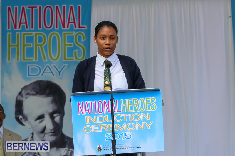 Bermuda-National-Heroes-Ceremony-June-14-2015-6