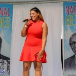 Bermuda National Heroes Ceremony, June 14 2015-7