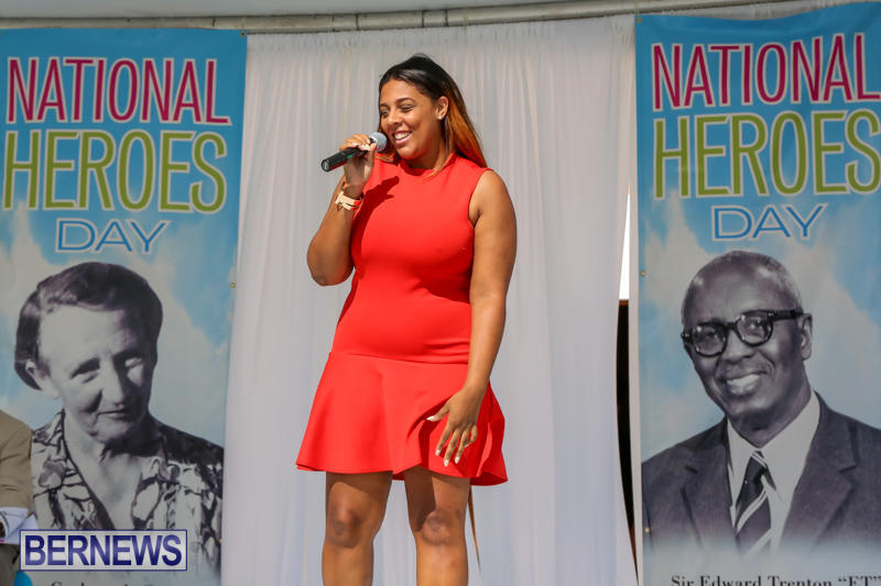 Bermuda-National-Heroes-Ceremony-June-14-2015-7