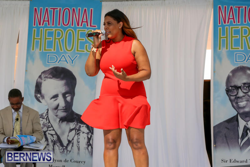 Bermuda-National-Heroes-Ceremony-June-14-2015-8