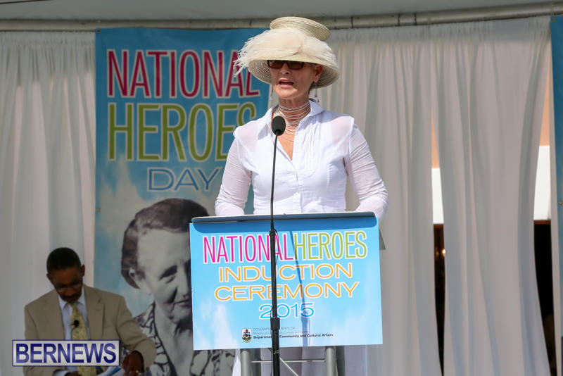 Bermuda-National-Heroes-Ceremony-June-14-2015-9