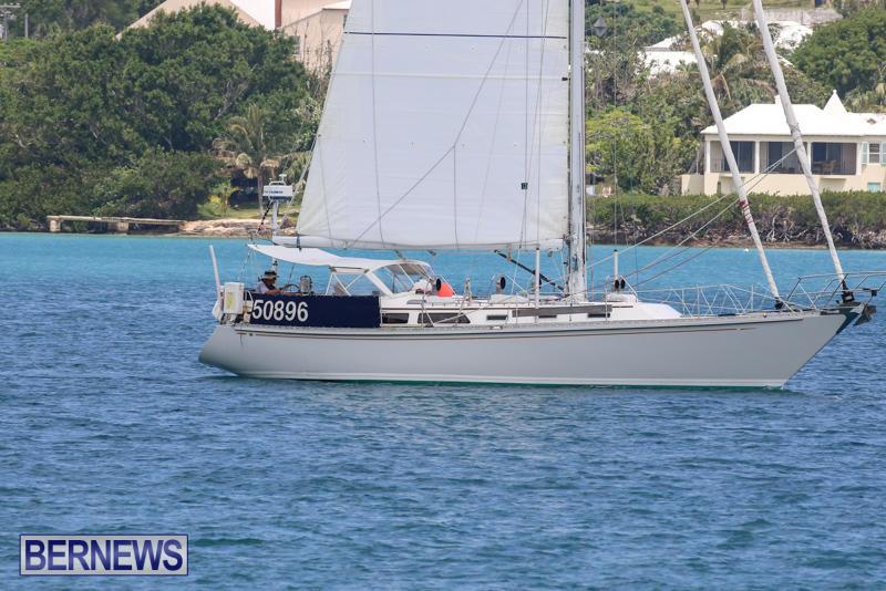 Bermuda-One-Two-Yacht-Race-June-18-2015-10