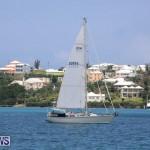 Bermuda One-Two Yacht Race, June 18 2015-11