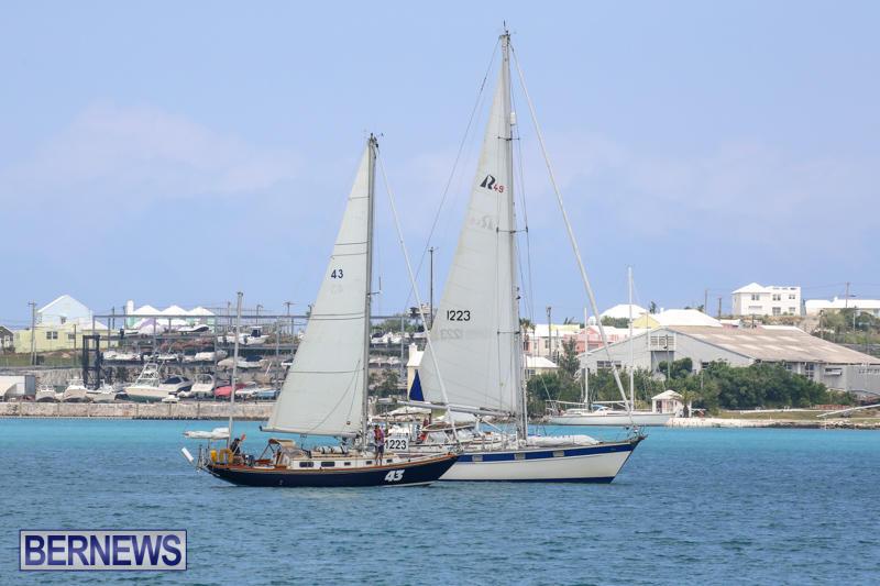 Bermuda-One-Two-Yacht-Race-June-18-2015-12