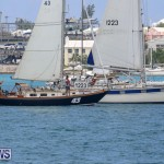Bermuda One-Two Yacht Race, June 18 2015-13