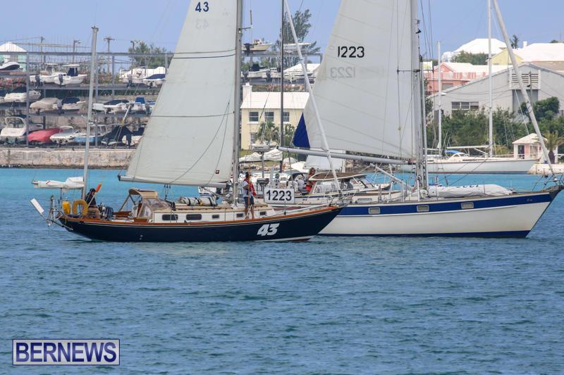 Bermuda-One-Two-Yacht-Race-June-18-2015-13