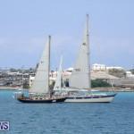 Bermuda One-Two Yacht Race, June 18 2015-14