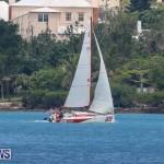 Bermuda One-Two Yacht Race, June 18 2015-16