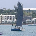 Bermuda One-Two Yacht Race, June 18 2015-17