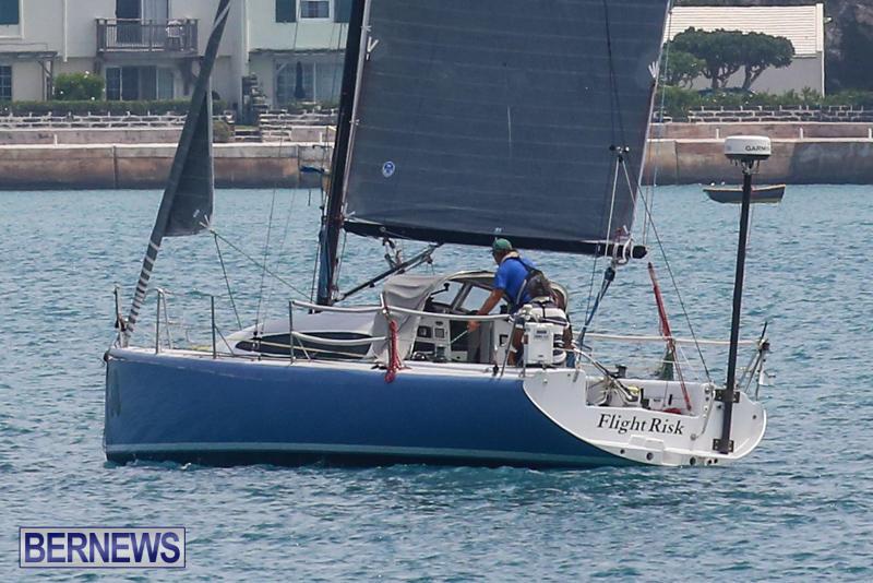 Bermuda-One-Two-Yacht-Race-June-18-2015-18