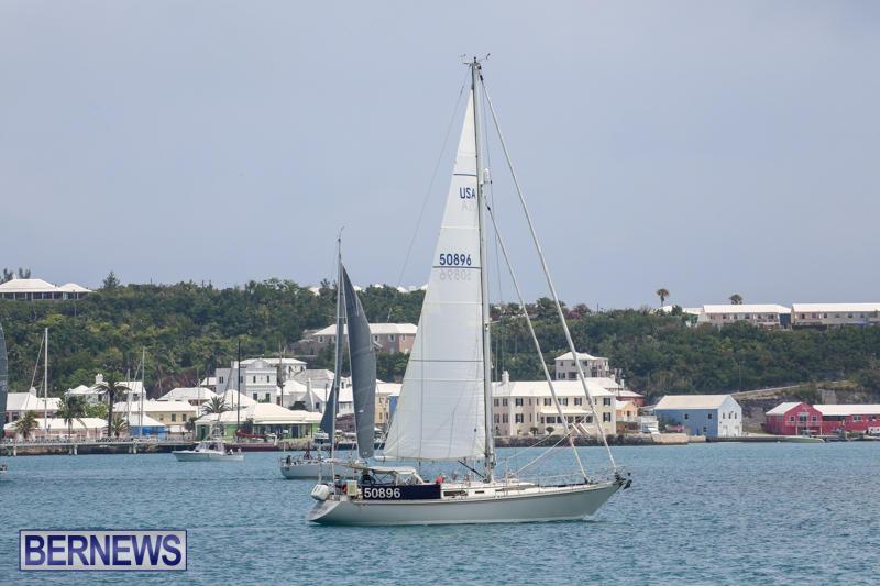 Bermuda-One-Two-Yacht-Race-June-18-2015-19