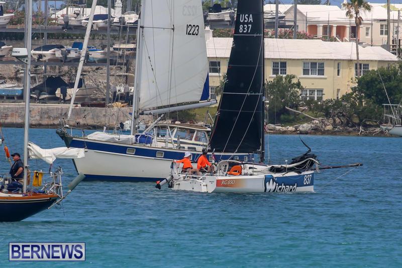 Bermuda-One-Two-Yacht-Race-June-18-2015-2