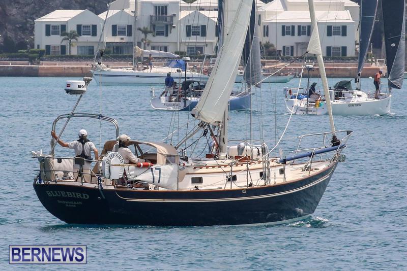 Bermuda-One-Two-Yacht-Race-June-18-2015-21