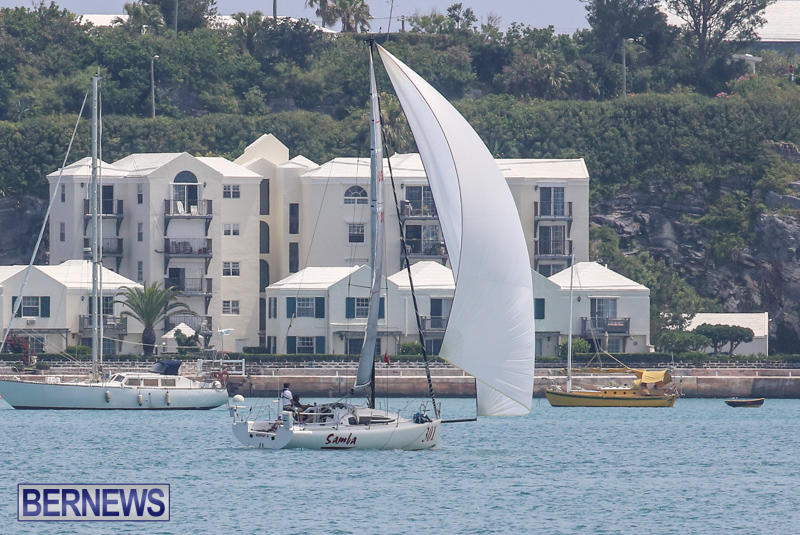 Bermuda-One-Two-Yacht-Race-June-18-2015-22