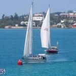 Bermuda One-Two Yacht Race, June 18 2015-24