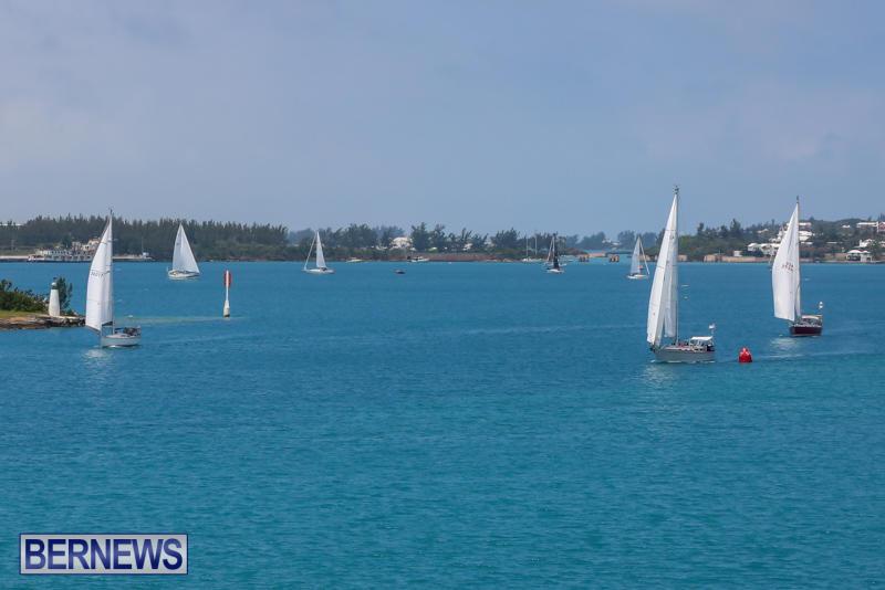 Bermuda-One-Two-Yacht-Race-June-18-2015-26