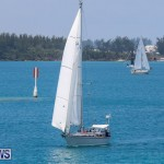 Bermuda One-Two Yacht Race, June 18 2015-27