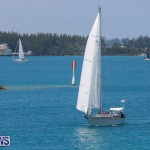 Bermuda One-Two Yacht Race, June 18 2015-28